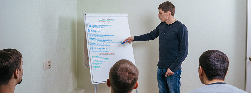 Клиники лечения наркомании в новгороде молодечно наркология